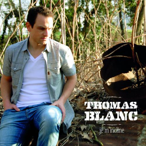 Chant du mois de février – Béni sois ton nom – Thomas Blanc
