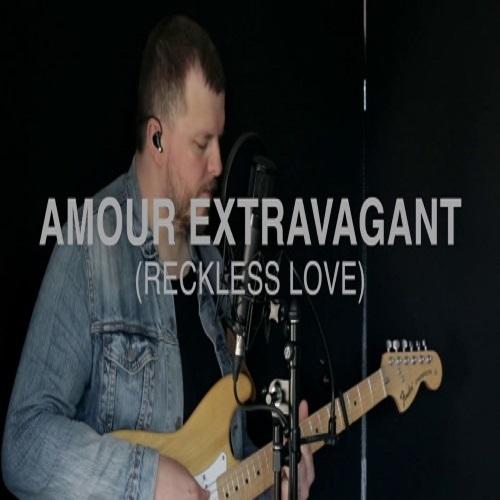 Chant du mois de novembre – Amour extravagant