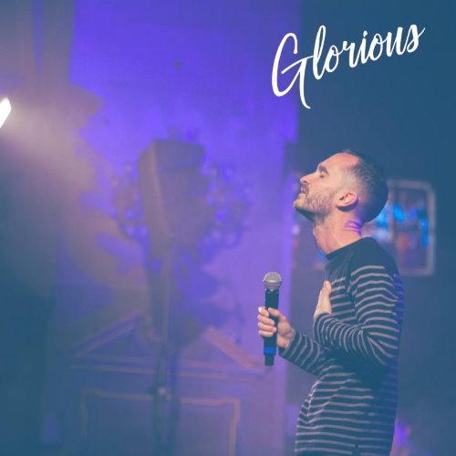 Chant du mois de septembre : Tu seras la louange